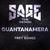 Guantanamera (CDS)