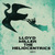 Lloyd Miller & The Heliocentrics OST