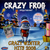 Crazy Winter Hits 2006