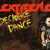 Decadence Dance (CDS)