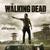The Walking Dead (Season 3) Ep. 03 - Walk with Me