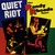 The Randy Rhoads Years (Vinyl)