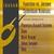 White Light Remixes (Feat. Jerome Sydenham)
