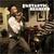 Fantastic Negrito (EP)