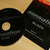 My Sensation Is Black CDS