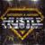 Hustle (EP)