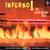 Inferno (Vinyl))