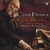 Cesar Franck: Complete Organ Works CD2