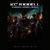 Banger Rebellieren (Limited Amazon Edition) CD2