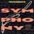 The Symphony (EP)