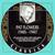 1941-1945 (Chronological Classics) CD2