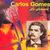 Lo Schiavo (Remastered 1999) CD1