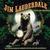 Carolina Moonrise: Songs By Robert Hunter & Jim Lauderdale