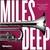 Miles Deep