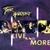 Live & More CD2