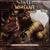 World Of Warcraft: Mists Of Pandaria Soundtrack Vol. 2 (With Russell Brower, Edo Guidotti & Glenn Stafford)