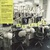 Addicted Vol. 2 CD2
