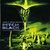 Pitch Black OST CD1
