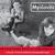 Myslovitz (Deluxe Edition 2010) CD2
