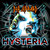 Hysteria (Re-Recorded Version) (CDS)