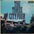 The Three City Four (Vinyl)