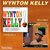 Wynton Kelly! & Kelly Great (Vinyl)