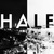 Half (CDS)