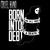 Born Into Debt, We All Owe A Death (EP)