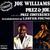 Prez & Joe (With Dave Pell's Prez Conference) (Vinyl)