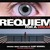 Requiem For A Dream CD1