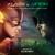 The Flash Vs. Arrow