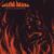 Witch Burning (Vinyl)