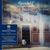 Gallery Of Dreams + Live! CD1