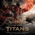 Wrath Of The Titans (Original Motion Picture Score)