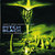 Pitch Black OST CD2