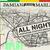 All Night-CDM