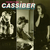 30Th Anniversary Cassiber Box Set: The Way It Was (Live Recordings & Studio Sketches 1986-89) CD6