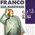 1980 - 1982 (With Franco & Le Tp Ok Jazz)