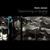 Swimming In Qualia (Ascent) (CDS)