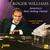 America's Best Selling Pianist CD1