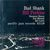 Bud Shank & Bill Perkins (Remastered 1998)