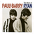 The Best Of Paul & Barry Ryan