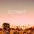 Getaway (EP)