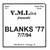 V.M.Live Presents 7/7/94 (EP))