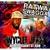 Patwa Swagga Reggae Mixtape