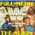 WWE The Music Vol. 1