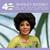 Alle 40 Goed Shirley Bassey CD1