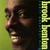 40 Greatest Hits CD2