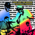 Dancehall Freakin (EP)