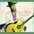 Eric Bibb In 50 Songs CD1
